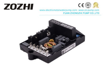 Cina Brushless Generator Automatic Voltage Regulator Stabilizer Listrik Marelli Avr M16FA655A pemasok