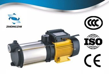 Cina 120 L/Min Flow Multistage Centrifugal Pump For Air - Conditioning System , Class F Insulation Distributor
